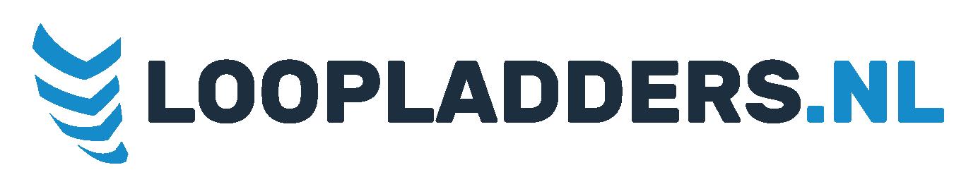 Logo loopladders