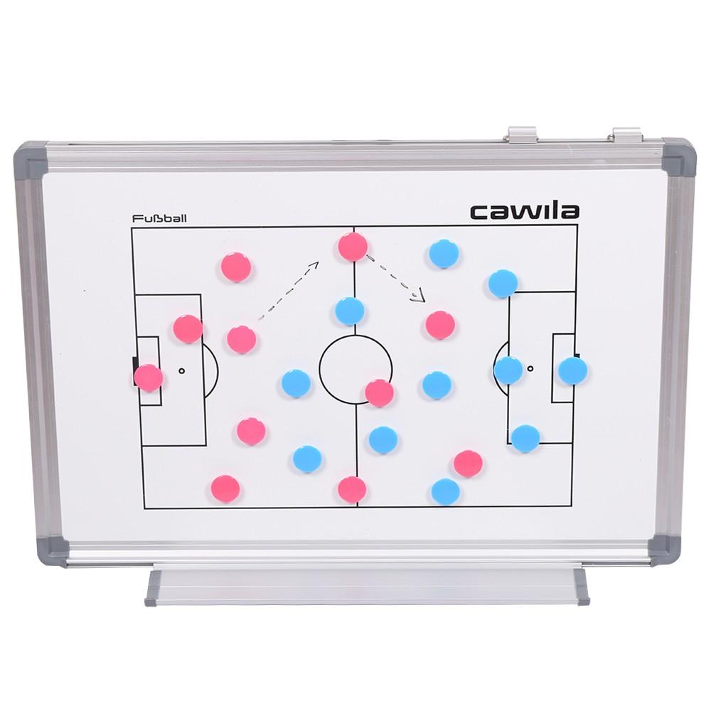 Cawila coachbord voetbal kopen