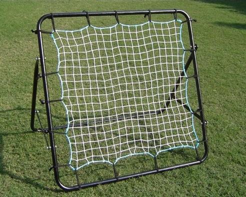 Rebounder voetbal