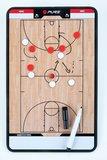 Coachbord basketbal - Pure2Improve_