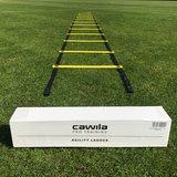 Cawila agility ladder