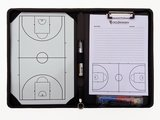 Coachmap basketbal