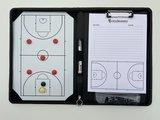 Coachmap basketbal kopen