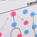 Cawila coachbord