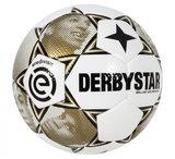 Derbystar Eredivisie voetbal