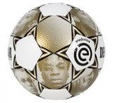 Derbystar Eredivisie bal
