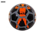 Derbystar street soccer voetbal