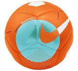 Nike zaalvoetbal kopen