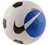 Nike futsal bal