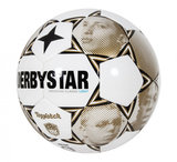 Derbystar Eredivisie Light bal
