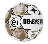 Derbystar Eredivisie voetbal kinderen