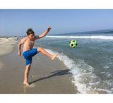 Beach voetbal kopen