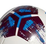Adidas Sala futsal