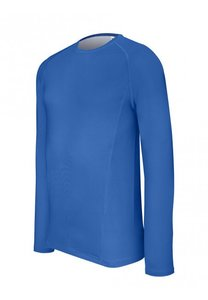 Thermo shirt lange mouwen - Diverse kleuren