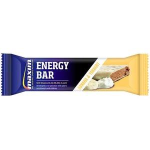 Maxim Energy Bar - Banana Yoghurt