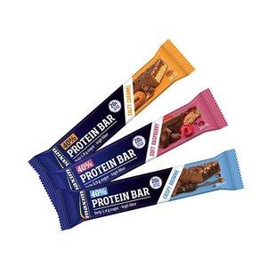 Proefpakket Protein Bars - 3 repen