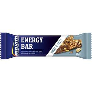 Energie reep sweet & salty
