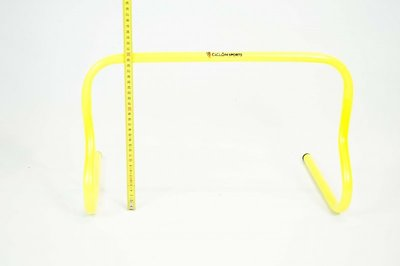 Horde 30 cm