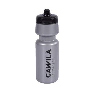 Sportbidon 700 ml
