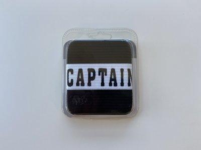 Captain band