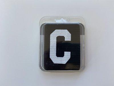 Aanvoerdersband C