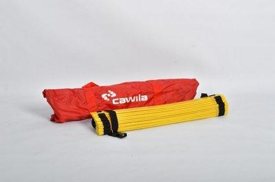 Cawila speedladder 6 meter