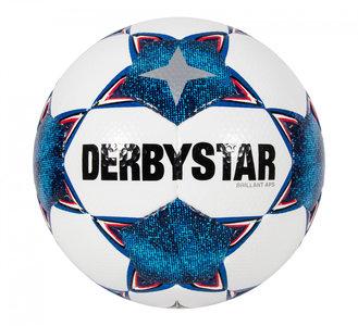 Derbystar Keuken Kampioen Divisie