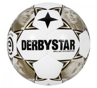 Derbystar Eredivisie