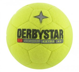 Derbystar indoor