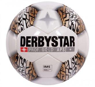 Derbystar Pro Gold