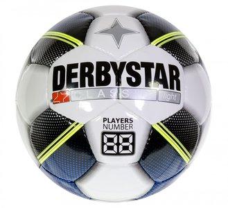 Derbystar Classic Light