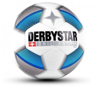 Derbystar Brillant TT Light