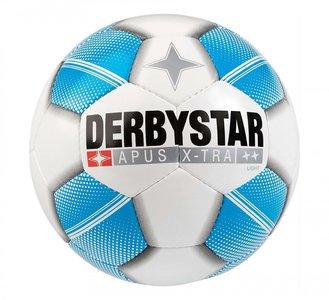 Derbystar Apus Xtra Light