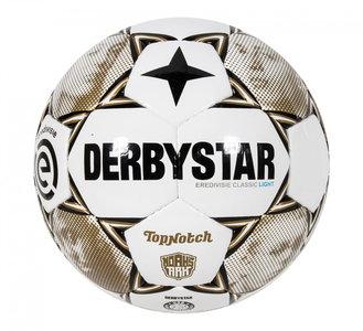 Derbystar Eredivisie Light voetbal