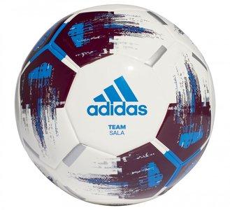 Adidas zaalvoetbal